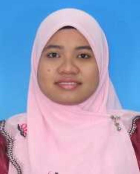 Rohaida Binti Abd Salam