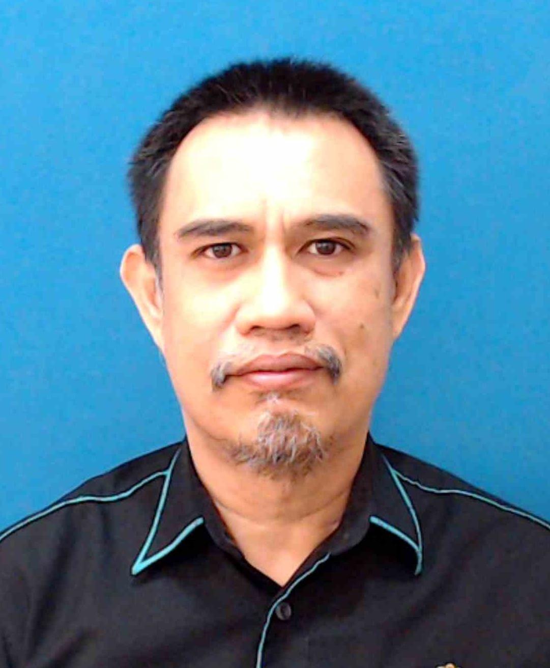 Muzamir Bin Azmi