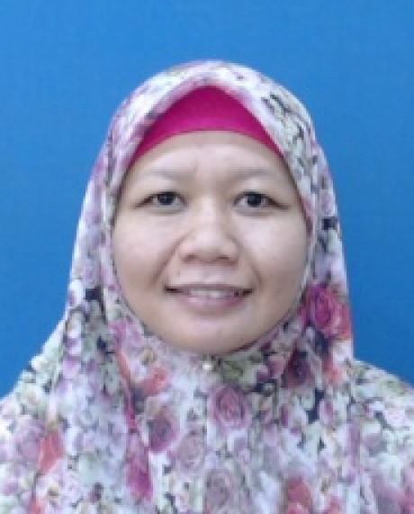 Abida Noorazabi Binti Abdul Razak