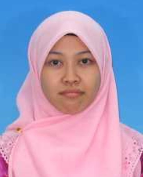Ummu Sarah Binti Ismail