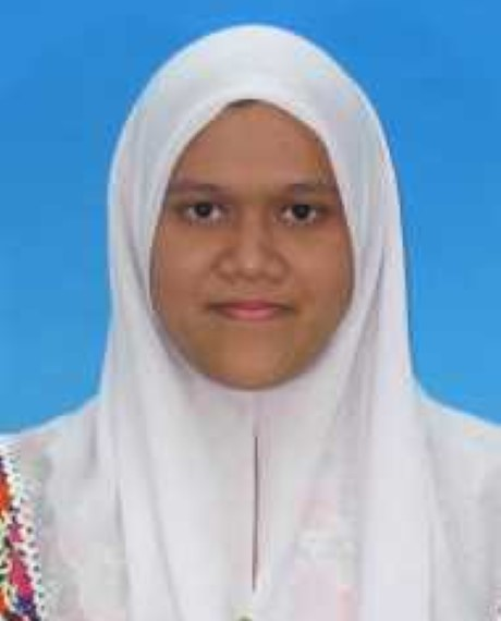 Siti Fatimah Binti Osman