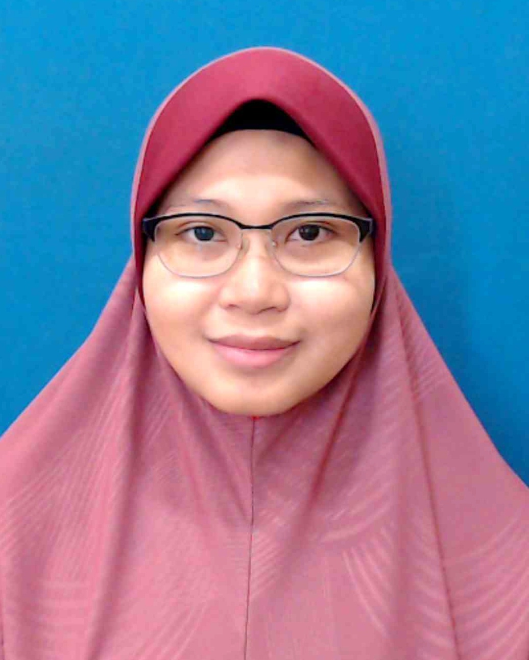 Noordianty Binti Abd Jalil