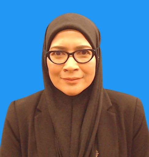 Nor Azian Binti Ismail