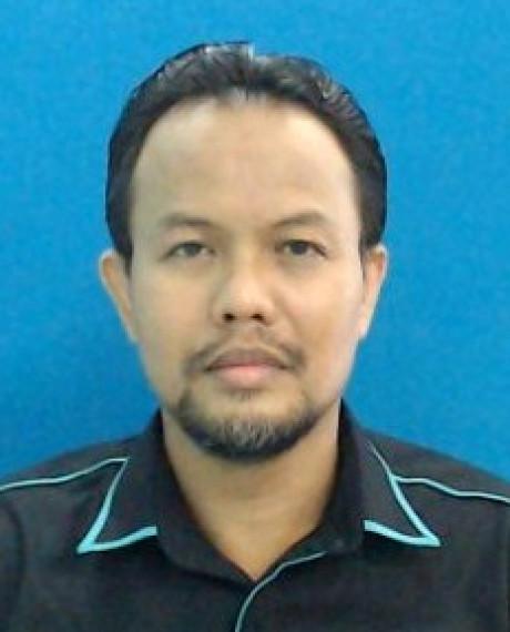 Abd Razak Bin Abd Rahman
