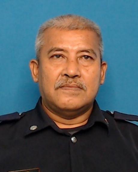 Amir Bin Abdul Hamid
