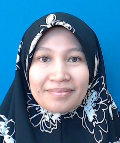 Norrul Afzan Binti Zainal Abidin