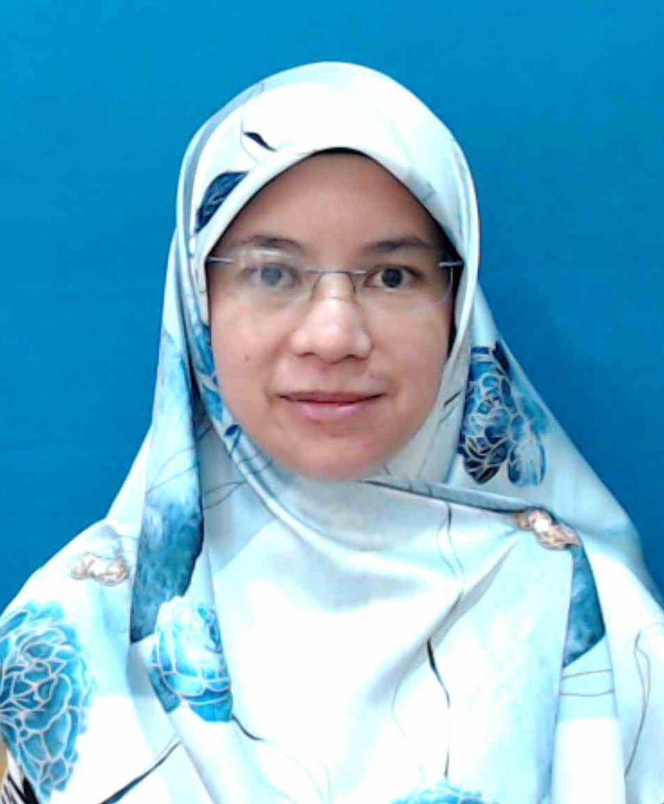 Noor Wafirah Binti Shafee