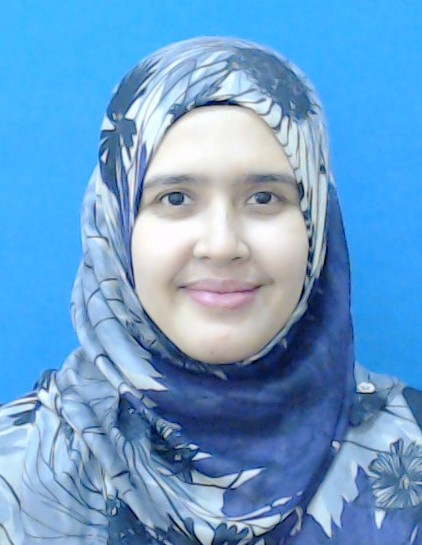 Raihana Binti Rosli