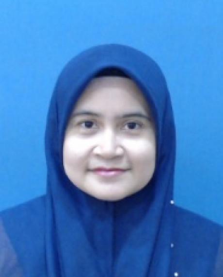Norazura Binti Jamil