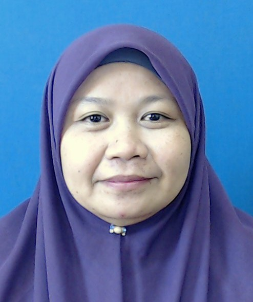 Noor Azizah Binti Mohd Ali