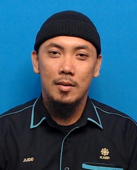 Shirajuddin Bin Hamduha