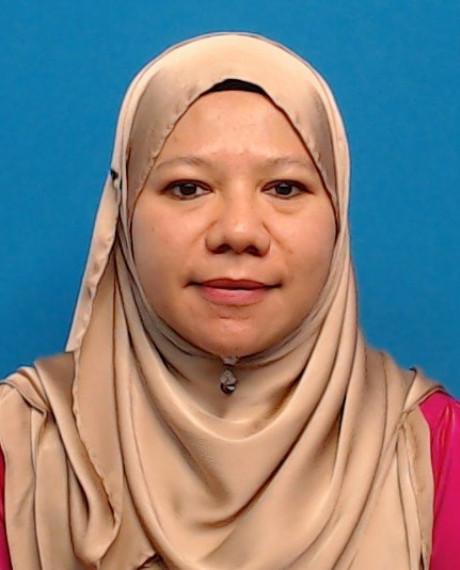 Hafizah Binti Abd Rani