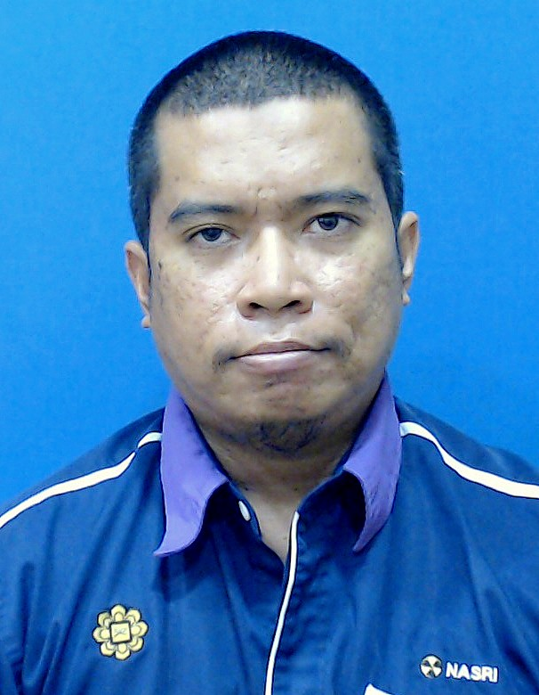Mohd Nasri Bin Mat Nasir