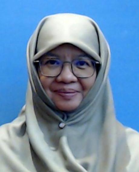Mira Kartiwi