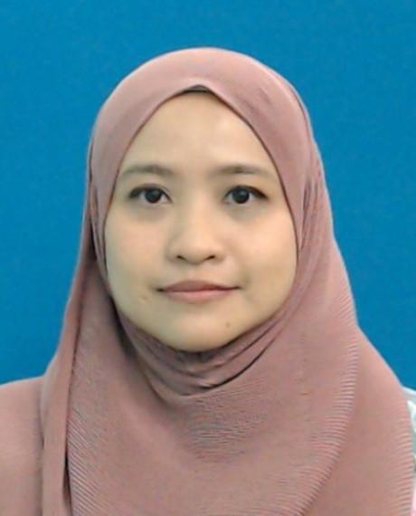 W Solihatul Hafidzah Bt Wan Mohd Annuar