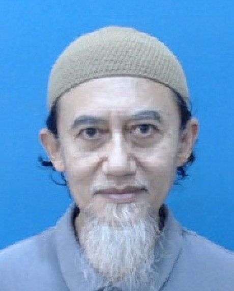 Nor Zaihan Bin Mohd Noar