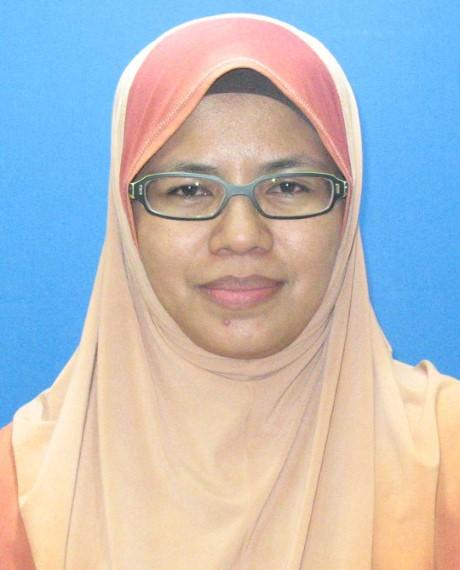 Karimah Hanim Binti Abd. Aziz