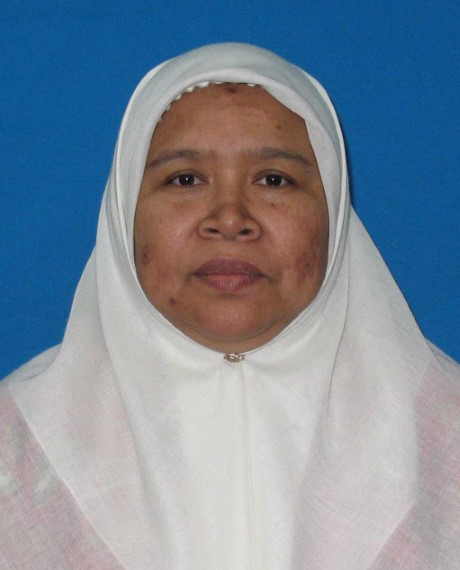 Ruslina Bt. Salleh