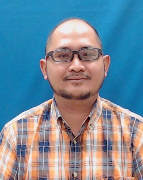 Harulazizi Bin Mokhtar
