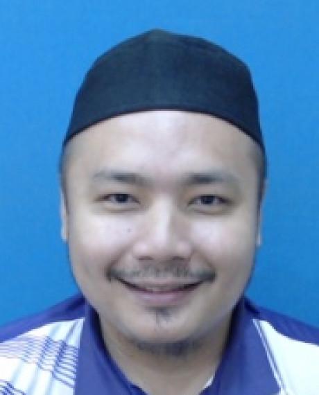 Mohd Faisal Bin Ismail