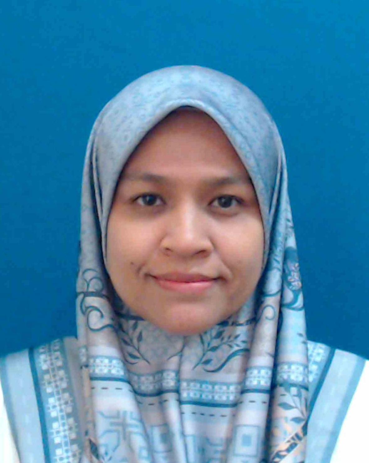Nur Hamizah Binti Othman