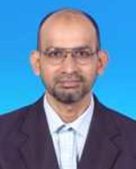 Mohd. Abbas Bin Abdul Razak
