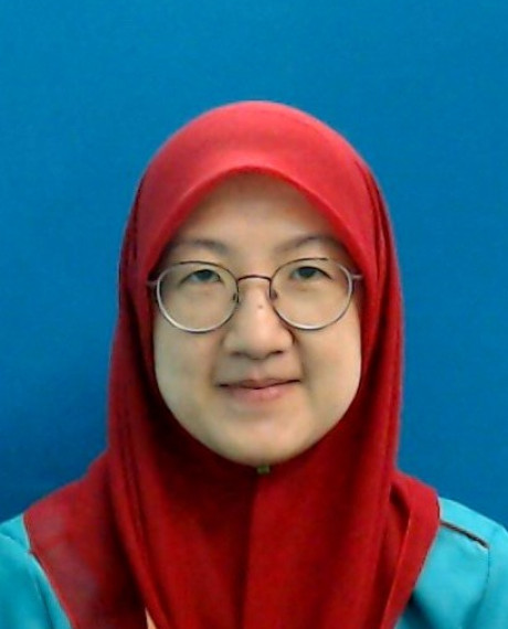 Nur Zafirah Binti Mohd Rodzi