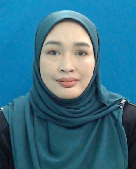 Norzailawati Bt. Hj. Mohd. Noor