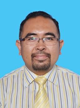 Azrin Waheedy Bin Ahmad
