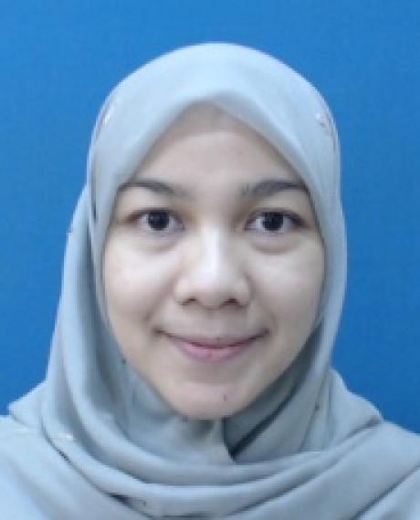 Anisa Kusumawardani