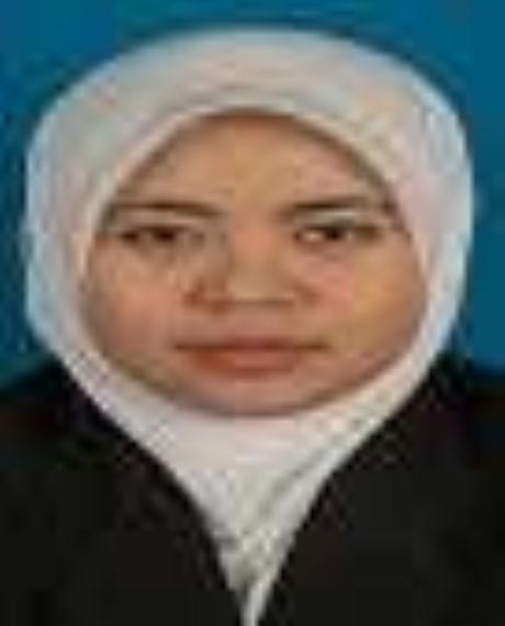 Noor Azlina Binti Hassan