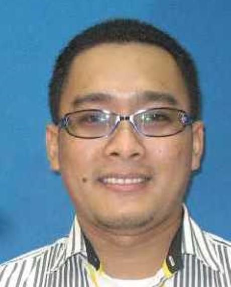 Ahmad Faisal Bin Ismail