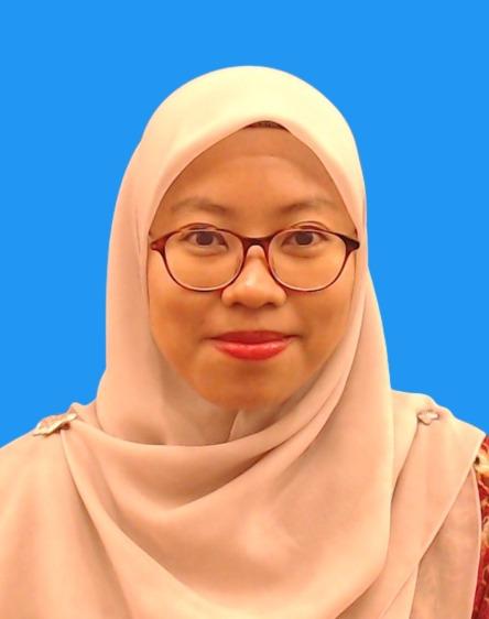Nur Ain Binti Mohd Som