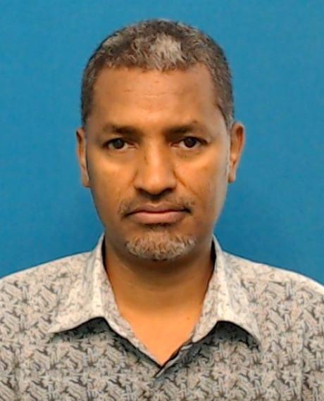 Abdulhamid Mohamed Ali Zaroum
