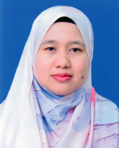Azliana Binti Abd. Fuaat