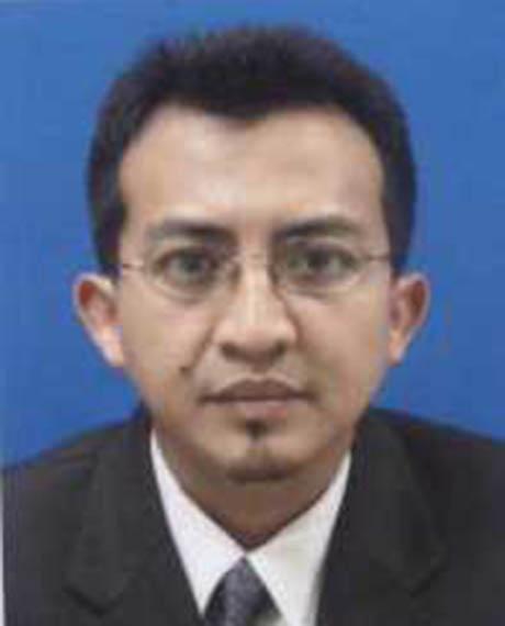 Adli Sharidan Bin Sahar