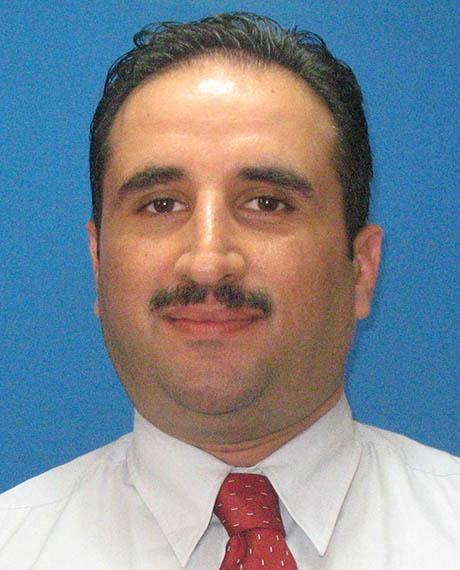 Yahia F. Hussein Al- Hadeethi