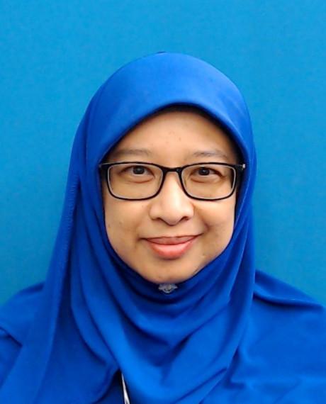 Noor Azian Bt. Mohamad Ali
