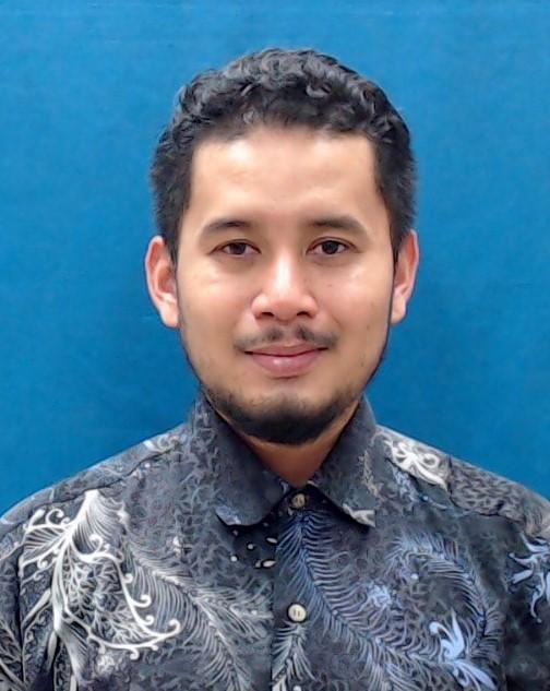 Wan Ahmad Hamdan Bin Haji Mustafa