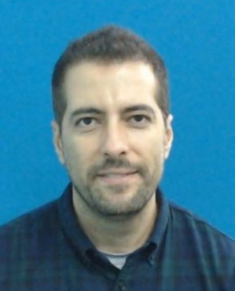Mohamed Elsayed Aly Abd Elaziz Okasha
