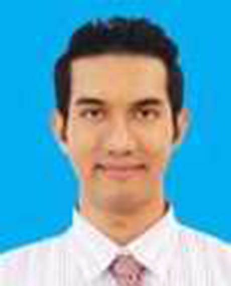 Zaw Zaw Htike @ Md. Yusof Abd. Ghafur