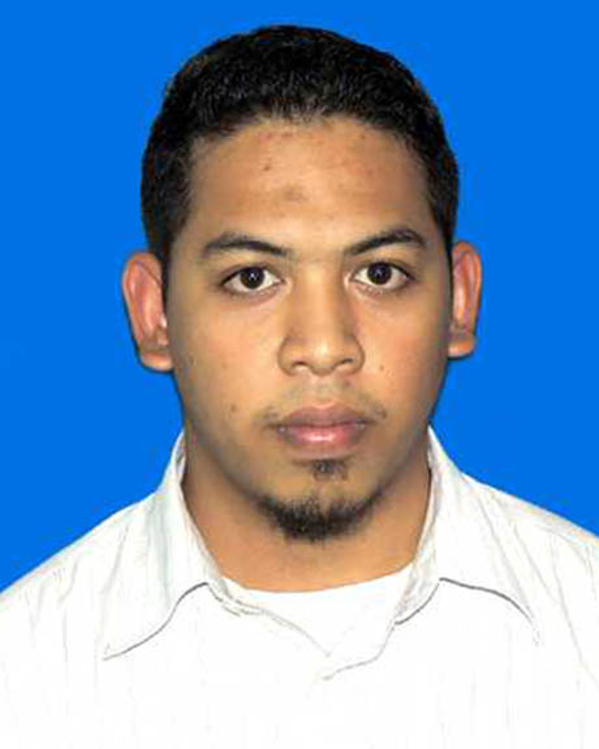 Mohd Akmal Hakim Bin Asmara