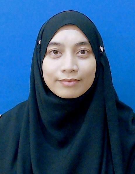 Bahirah Binti Mohd Bashah