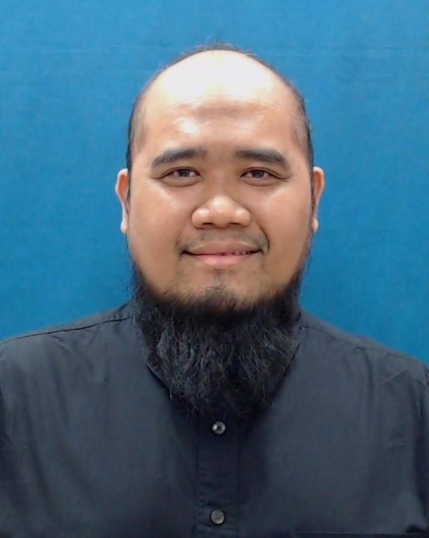 Mohd Sufian Bin Saperan