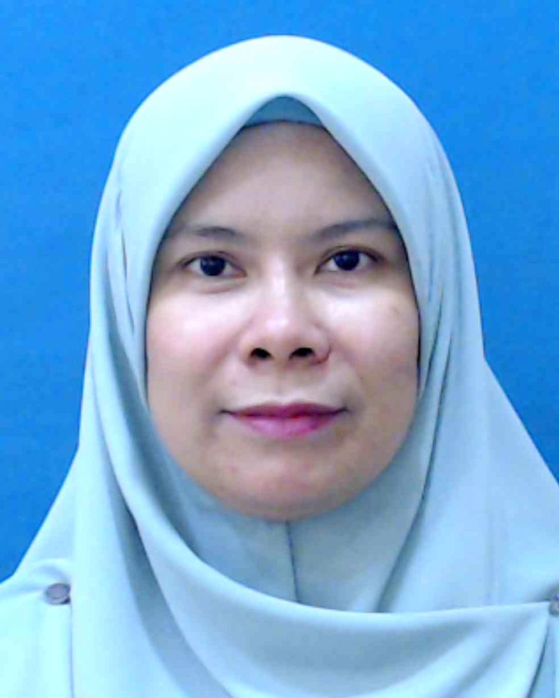 Farhana Binti Ramli