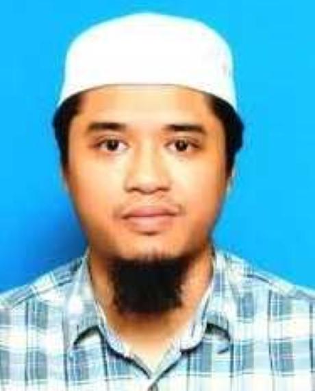 Zuhairi Bin Ahmad