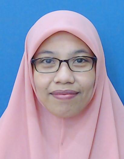 Nurul Akma Binti Husain