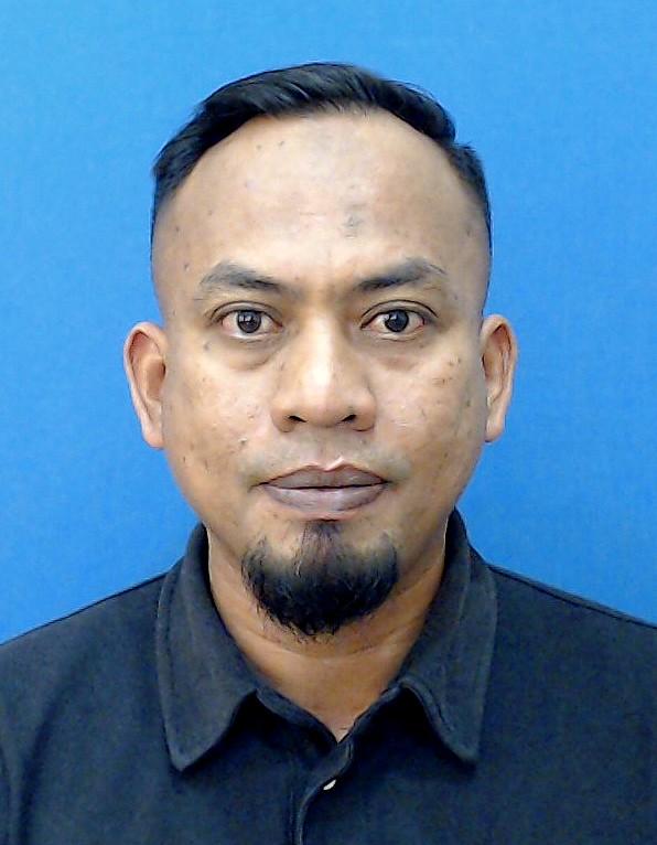 Zulkifle Bin Mohd Nor