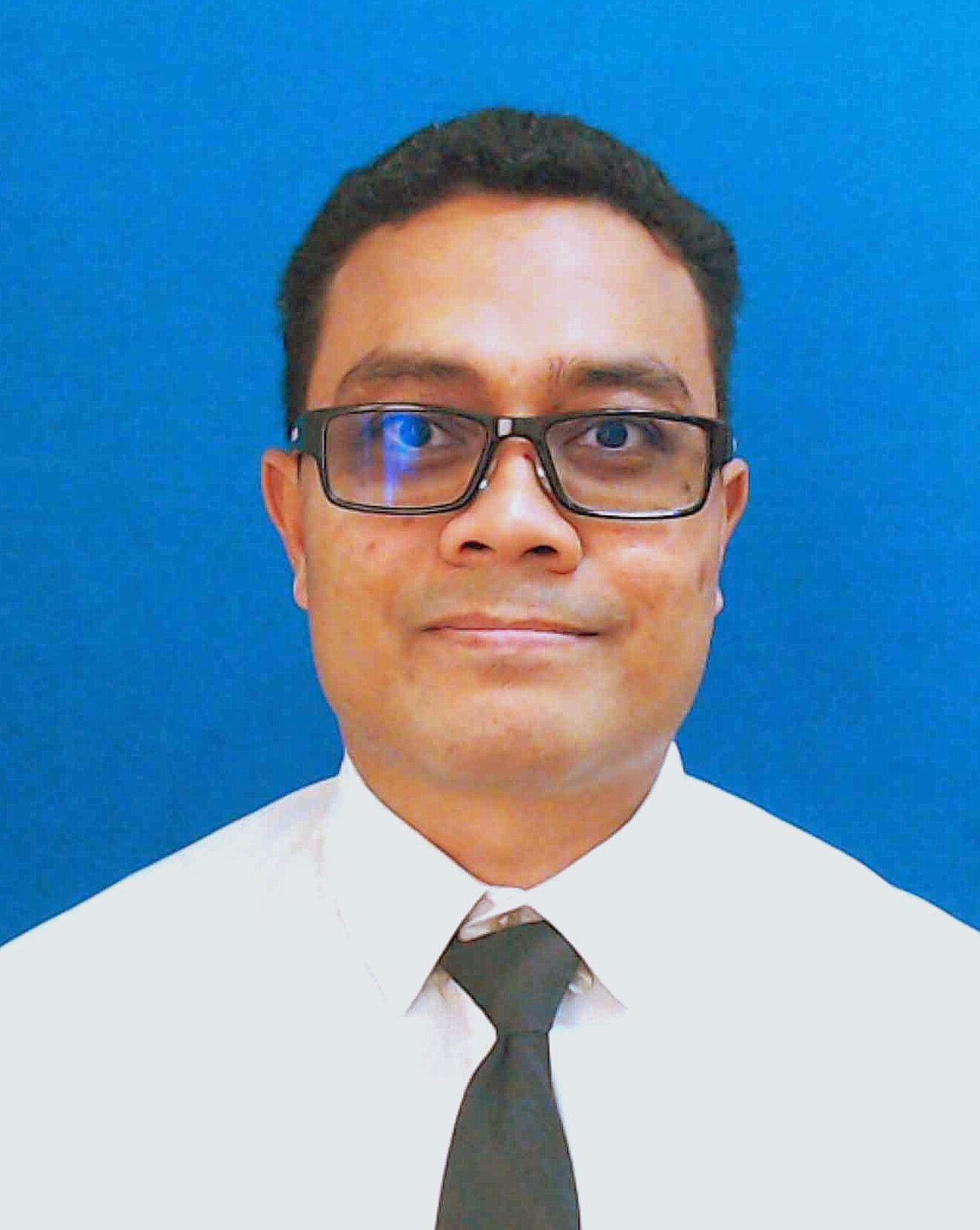 Iqbalmunauwir Bin Ab. Rashid
