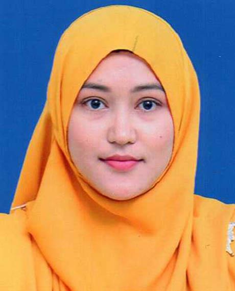 Widya Binti Abdul Wahab